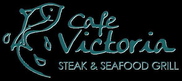 Cafe Victoria Fiji